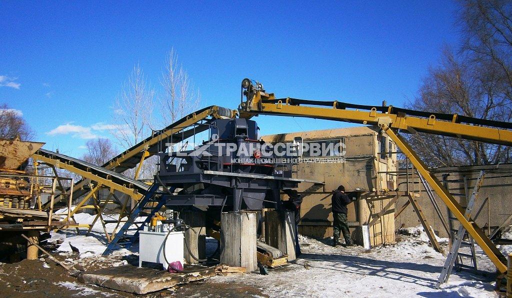 Дробильное оборудование в Люберцы машинист дробильной установки в Новодвинск